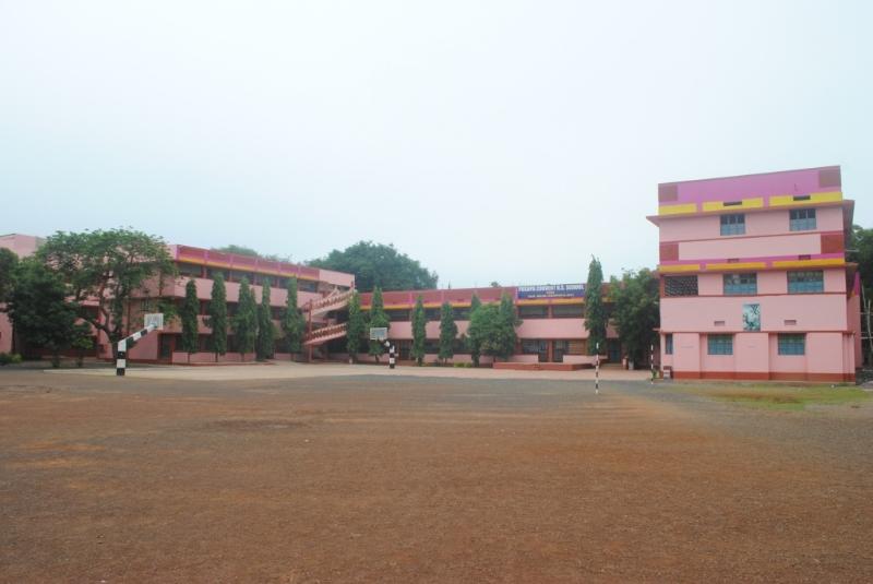 school-photo-5