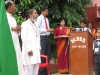 investiture-ceremony-2